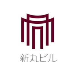 フロア ガイド 丸ビル 新 formatscatalogue.endemolshine.com